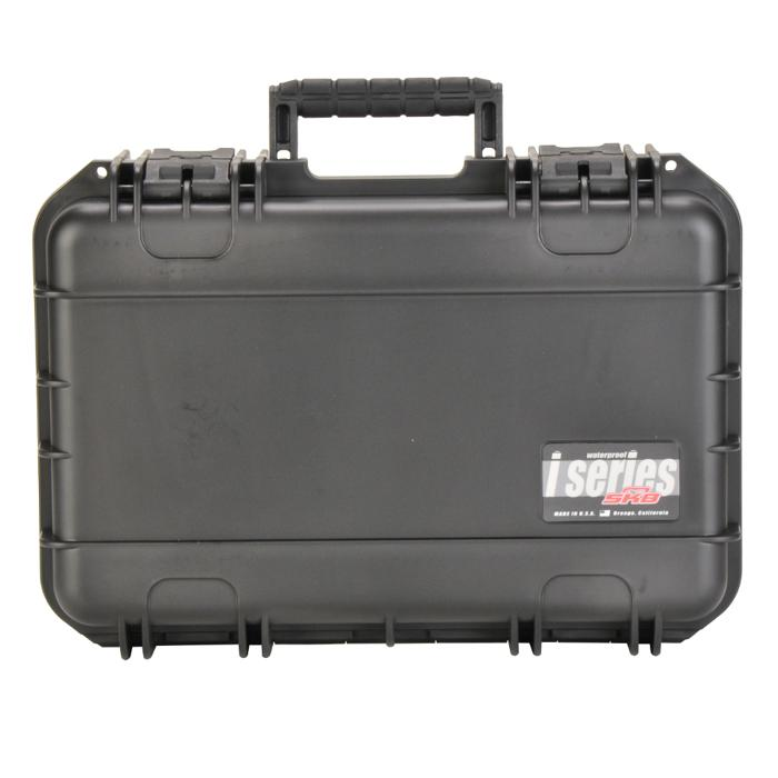 SKB_3I-1610-5_PLASTIC_WEAPONS_CASE