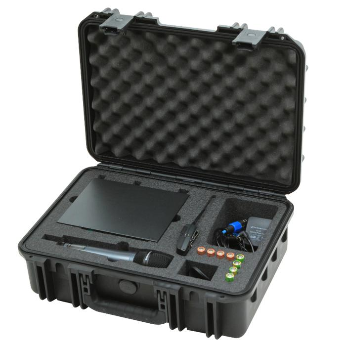 SKB_3I-1711-6_CARRY_AUDIO_CASE