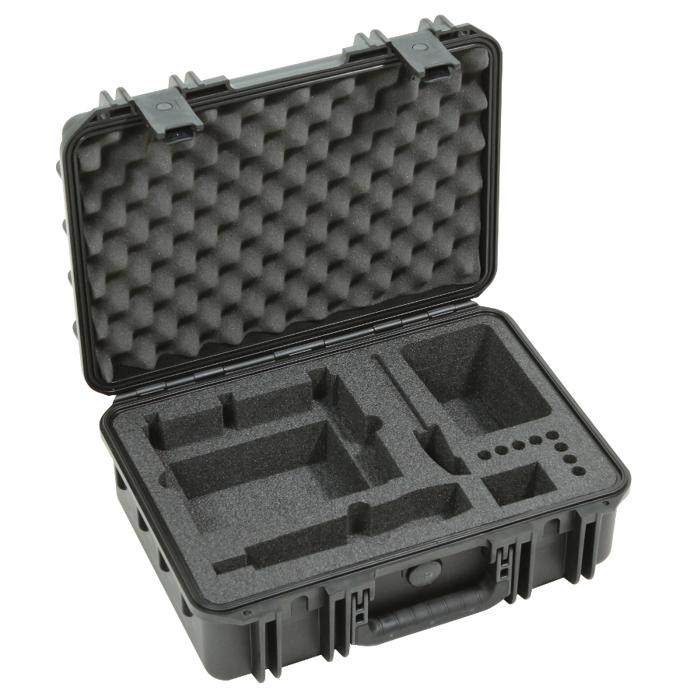 SKB_3I-1711-6_CARRY_DEVICE_CASE