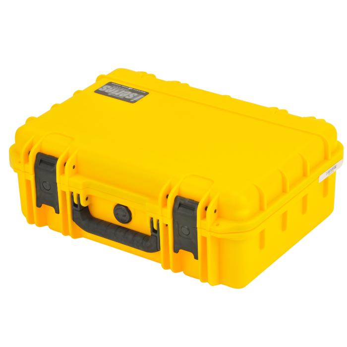 SKB_3I-1711-6_CARRY_ELECTRONIC_CASE