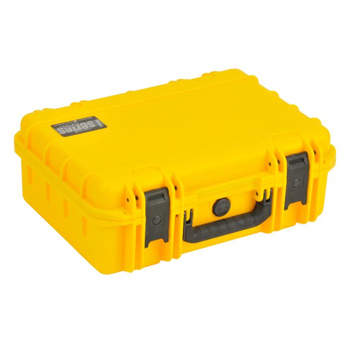 SKB_3I-1711-6_CARRY_EQUIPMENT_CASE
