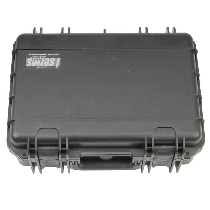 SKB_3I-1711-6_CARRY_WEAPONS_CASE