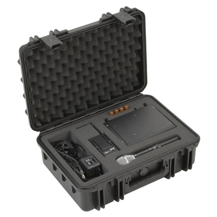 SKB_3I-1711-6_GUN_EQUIPMENT_CASE