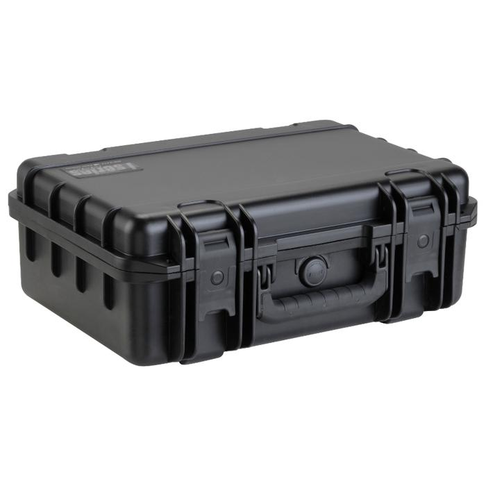 SKB_3I-1711-6_PELICAN_AUDIO_CASE