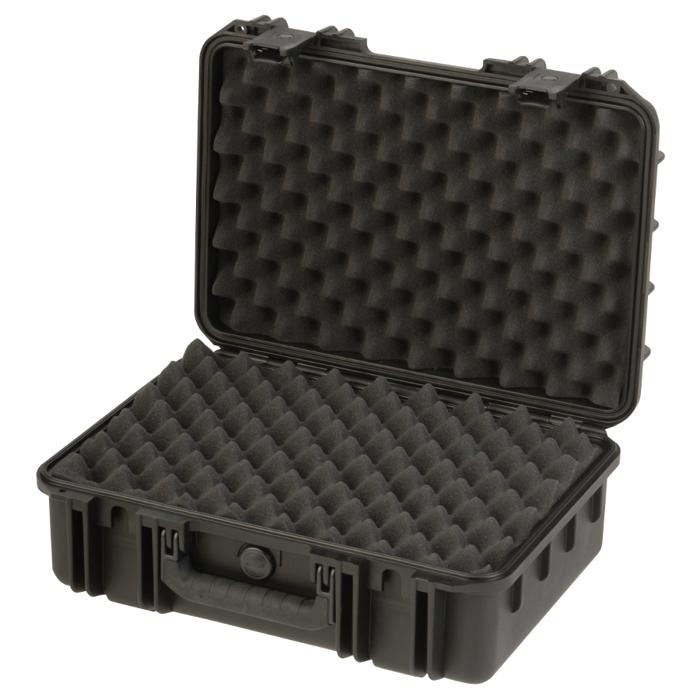 SKB_3I-1711-6_PELICAN_EQUIPMENT_CASE