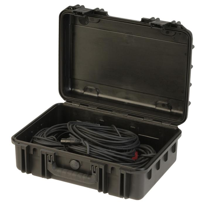 SKB_3I-1711-6_PELICAN_OUTDOORS_CASE