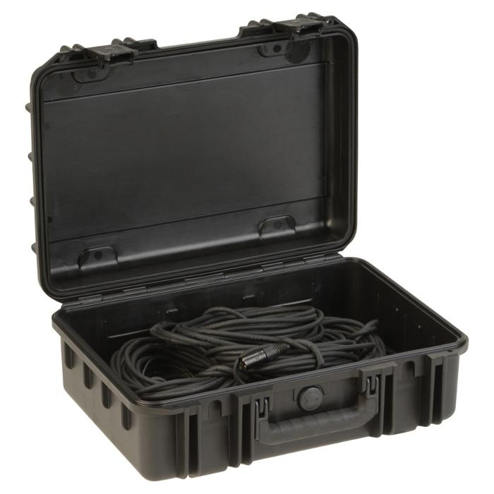 SKB_3I-1711-6_WATERPROOF_EQUIPMENT_CASE