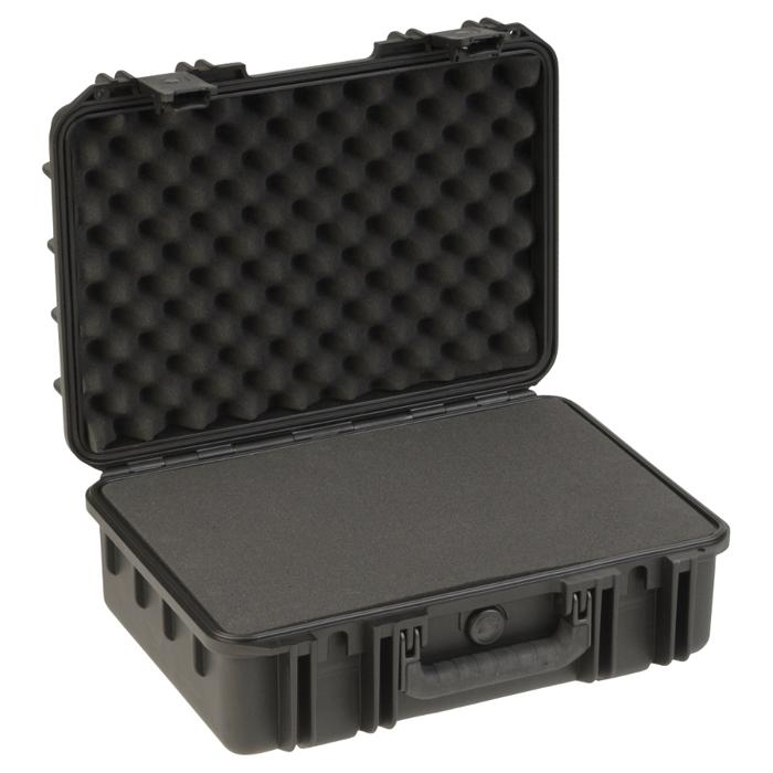 SKB_3I-1711-6_WATERPROOF_INDUSTRIAL_CASE