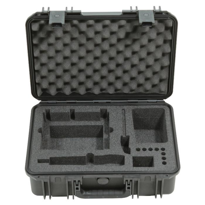 SKB_3I-1711-6_WATERTIGHT_MILITARY_CASE