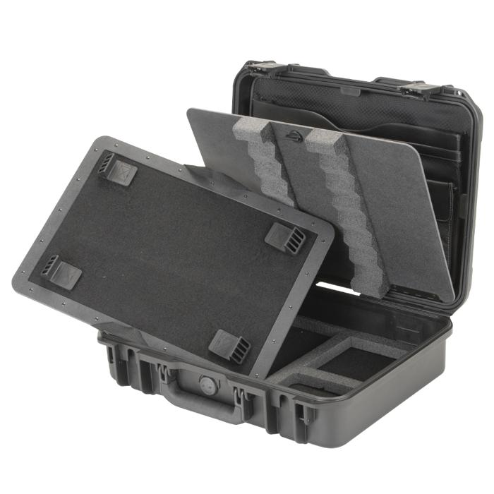 SKB_3I-1813-5BN_CARRY_WHEELS_CASE