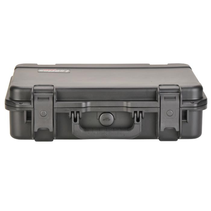 SKB_3I-1813-5BN_LAPTOP_AIF_FORCE_CASE