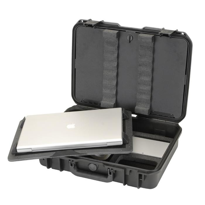 SKB_3I-1813-5BN_LAPTOP_CARRYCASE