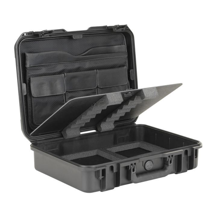 SKB_3I-1813-5BN_LAPTOP_EQUIPMENT_CASE