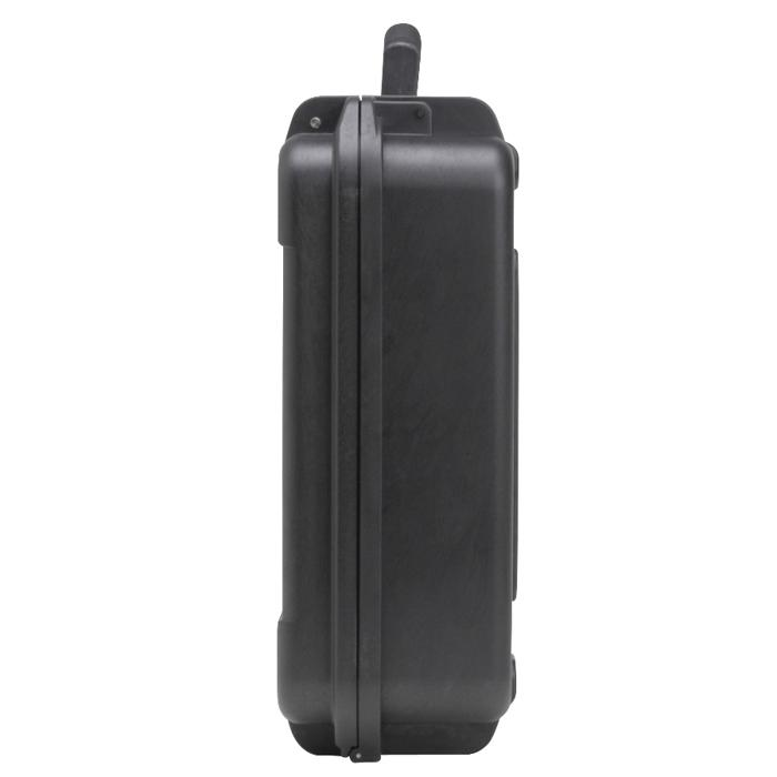 SKB_3I-1813-5BN_LAPTOP_GUN_CASE