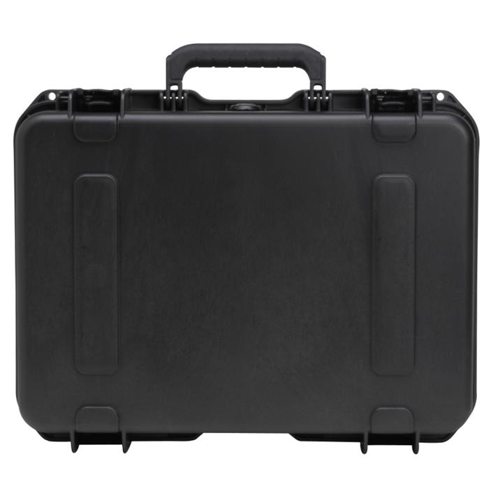 SKB_3I-1813-5BN_LAPTOP_INDUSTRIAL_CASE