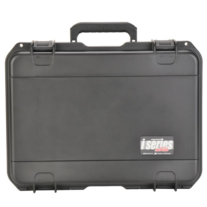 SKB_3I-1813-5BN_LAPTOP_LOCKABLE_CASE