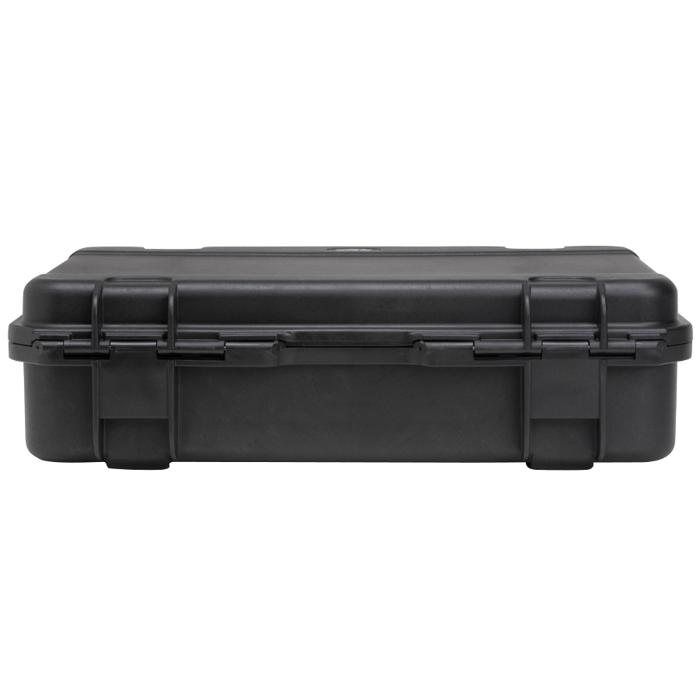 SKB_3I-1813-5BN_LAPTOP_MILITARY_CASE