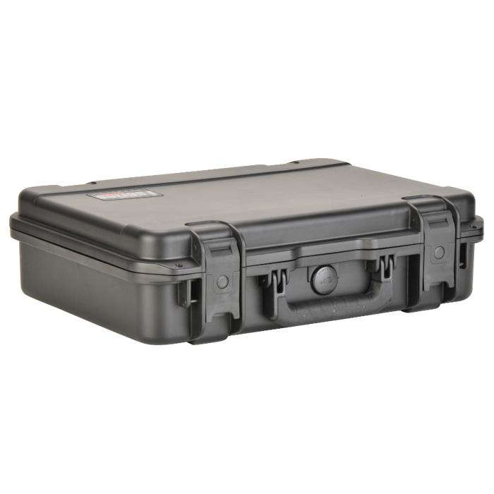 SKB_3I-1813-5BN_LAPTOP_PELICAN_CASE