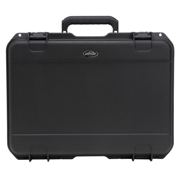 SKB_3I-1813-5BN_LAPTOP_SECURE_CASE