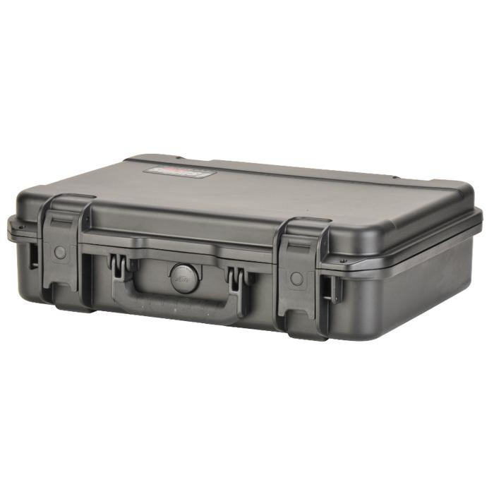 SKB_3I-1813-5BN_LAPTOP_TRANSIT_CASE