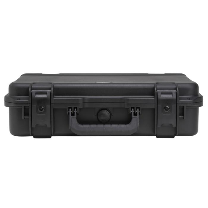 SKB_3I-1813-5BN_STRONG_MOLDED_CASE