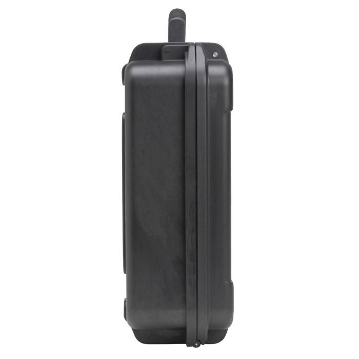 SKB_3I-1813-5BN_TOUGH_CARRYING_CASE