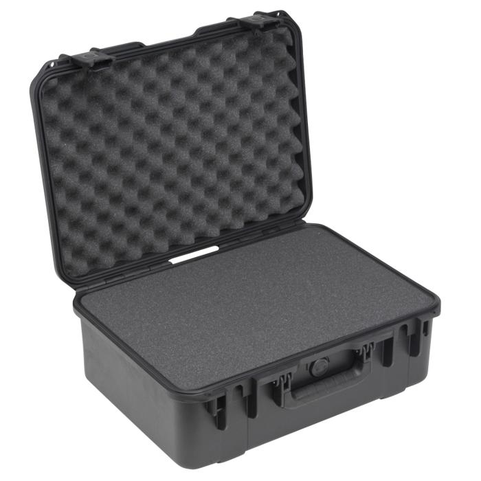 SKB_3I-1813-7_MILITARY_SPEC_WATERPROOF_CASE