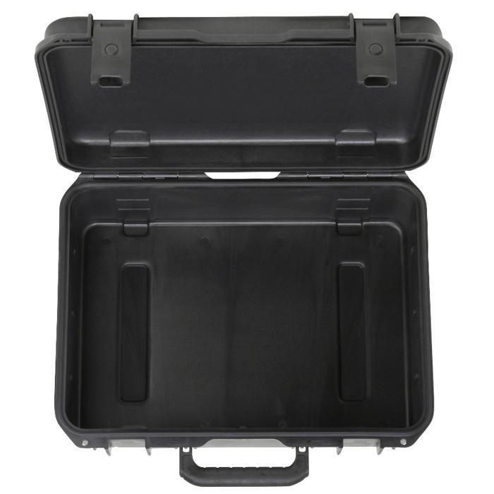 SKB_3I-1813-7_MIL_SPEC_AIRTIGHT_CASE