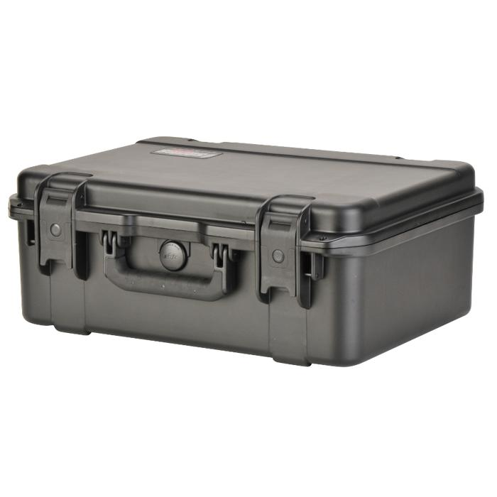 SKB_3I-1813-7_MIL_SPEC_PLASTIC_CARRY_CASE