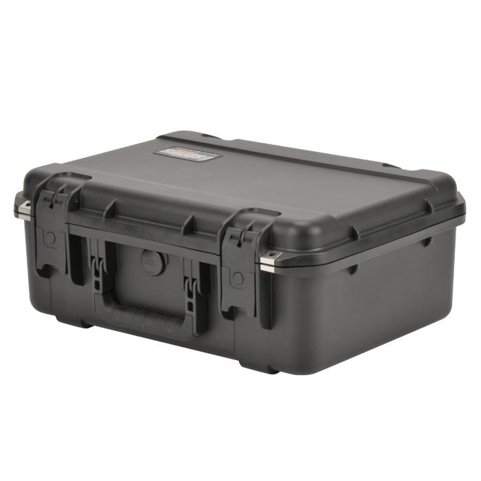 SKB_3I-1813-7_PELICAN_STYLE_MEDIUM_CASE
