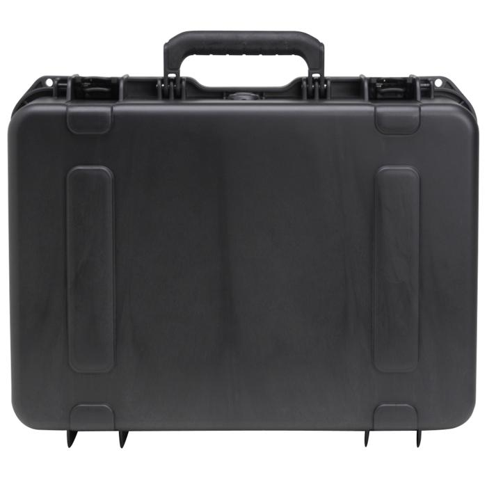 SKB_3I-1813-7_WATERPROOF_MILITARY_CARRYING_CASE