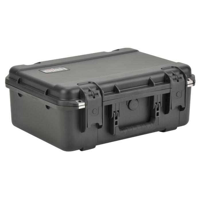 SKB_3I-1813-7_WATERPROOF_PELICAN_CARRY_CASE