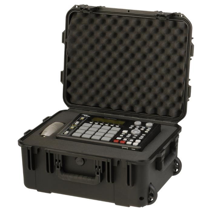 SKB_3I-1914-8_PELICAN_PROTECTIVE_ELECTRONICS_CASE