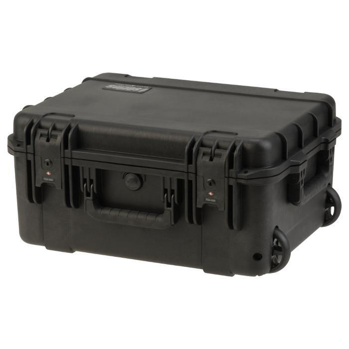 SKB_3I-1914-8_PELICAN_STYLE_PULL_CASE