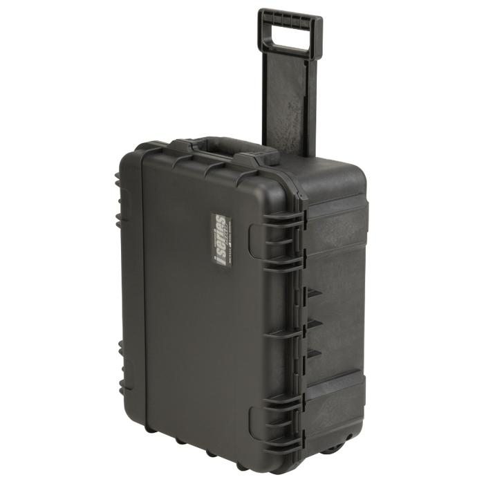 SKB_3I-1914-8_PELICAN_STYLE_WHEEL_HANDLE_CASE