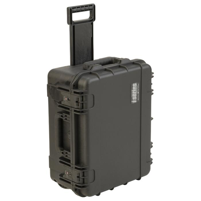 SKB_3I-1914-8_PELICAN_WATERPROOF_CASE