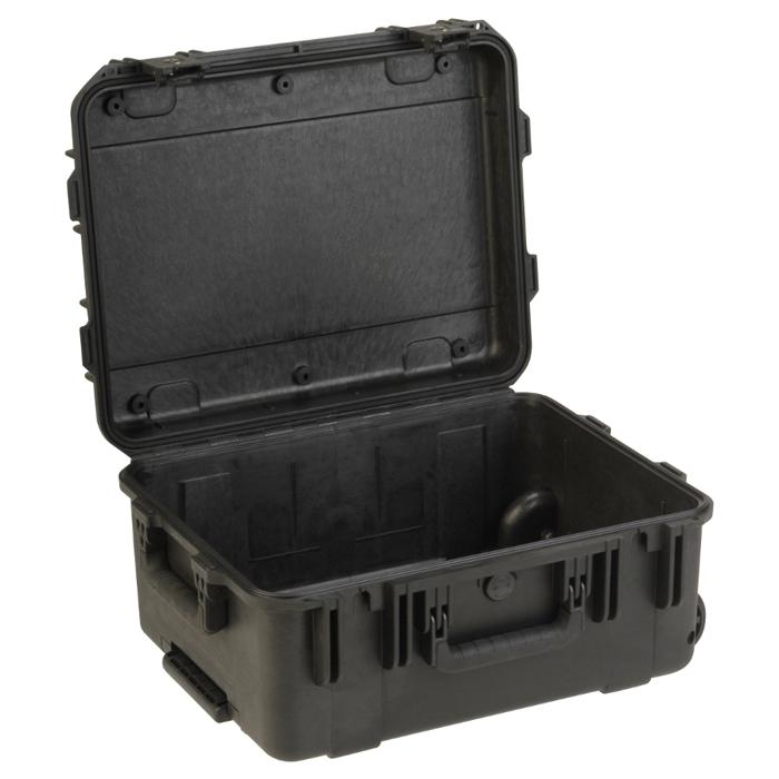 SKB_3I-1914-8_PORTABLE_PELICAN_CASE
