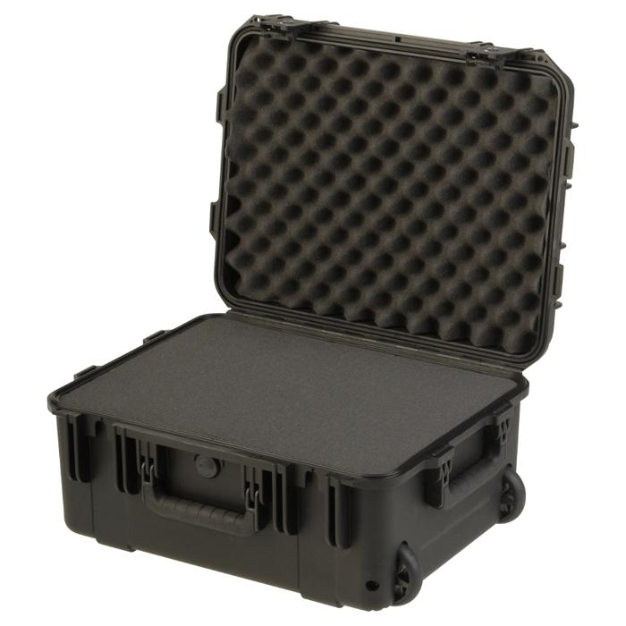 SKB_3I-1914-8_PORTABLE_PELICAN_EQUIPMENT_CASE