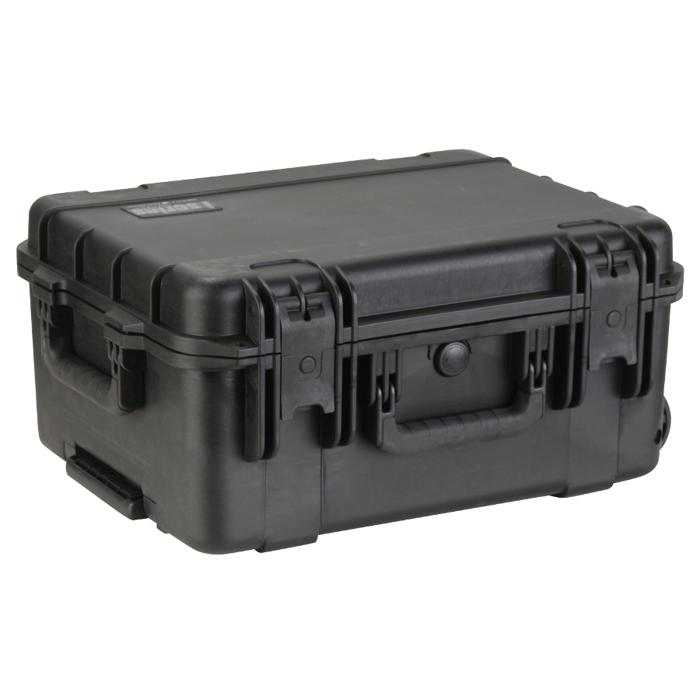 SKB_3I-1914-8_PROTECTIVE_PELICAN_CARRY_CASE