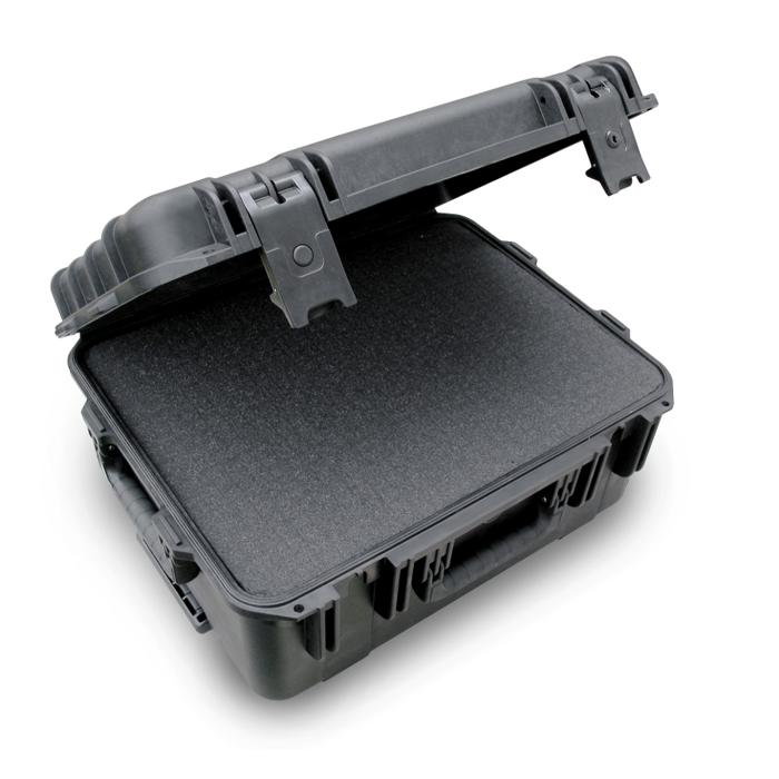 SKB_3I-1914-8_PROTECTIVE_PELICAN_MILITARY_SPECIFICATION_CASE