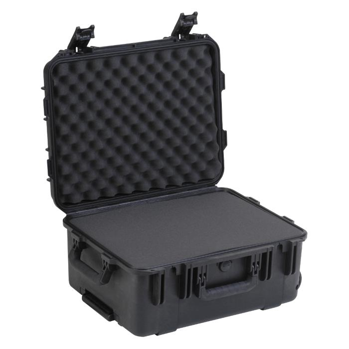SKB_3I-1914-8_PROTECTIVE_PELICAN_MILITARY_STANDARD_CASE