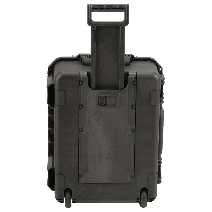 SKB_3I-1914-8_SEALED_PELICAN_CASE