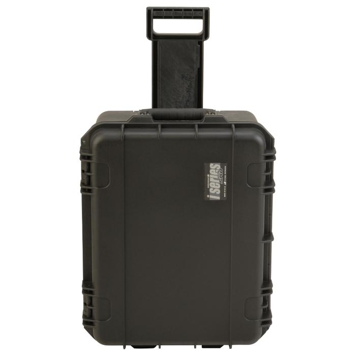 SKB_3I-1914-8_WATERPROOF_PELICAN_CASE