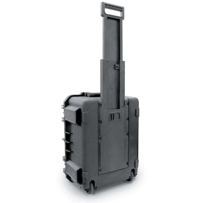SKB_3I-1914-8_WATERPROOF_PELICAN_PULL_HANDLE_CASE