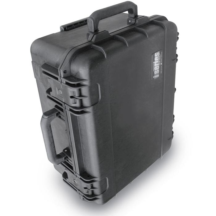 SKB_3I-1914-8_WATERPROOF_WHEELED_PELICAN_CASE