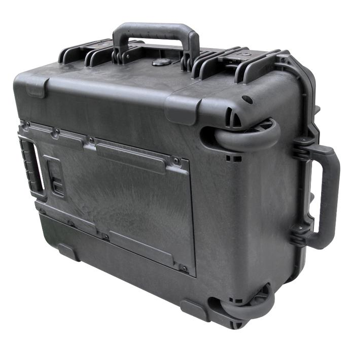 SKB_3I-1914-8_WHEELED_MILITARY_PELICAN_CASE