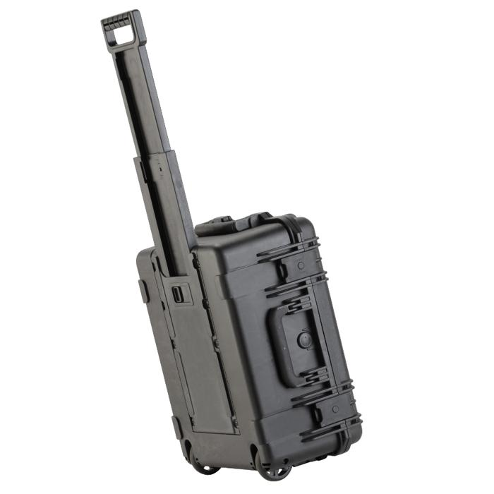 SKB_3I-1914-8_WHEELED_PELICAN_STYLE_PLASTIC_CASE