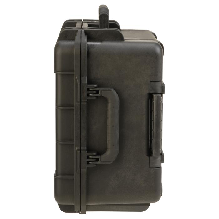 SKB_3I-1914-8_WHEELED_PELICAN_WATERPROOF_CASE