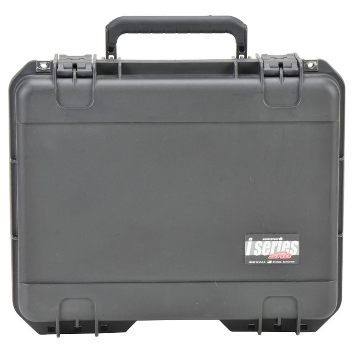 SKB_3I-1914N-8_HEAVY_DUTY_PLASTIC_CARRY_CASE