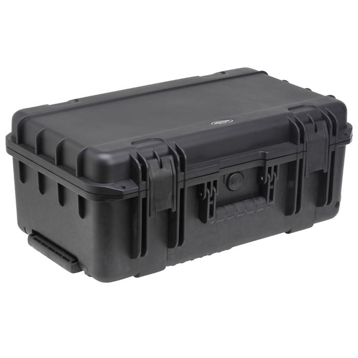 SKB_3I-2011-7_AIRTIGHT_CARRY_ON_CASE